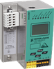 AS-Interface gateway -- VBG-DN-K20-D - Image