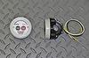 Marine Electrical Leakage Circit Interupter ELCI -Image