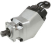 Axial Piston Fixed Pumps -- Series F2