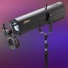 LED Followspot -- Sai-300 - Image