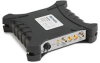 Spectrum Analyzer -- RSA503A