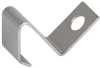Battery Holders, Clips, Contacts -- BK-6223-CT-ND - Image