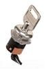Key Switch -- 35-3194