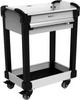 MultiTek Cart 1 Drawer(s) -- RV-DB33A1F004L3B -Image