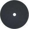 Norton Durite SC Coarse Paper Floor Sanding Disc - 66261106717 -- 66261106717 -Image