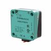 Proximity Sensors -- 2046-NCB50-FP-E2-P4-ND -Image