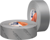 PC 621 Heavy Duty Cloth Duct Tape -- PC 621 -Image