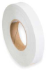 Anti-Slip Tape,Clear,W 1 In -- 3EYJ8 - Image