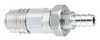 Micro Coupler Socket -- MCSHB4