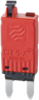 Thermal Miniaturised Circuit Breaker -- 1626
