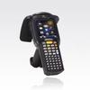 Handheld RFID Reader -- MC3190-Z