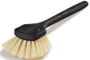 BRUSH SCRUB UTILITY 20IN WITH TAMPICO BRISTLES -- CSM36509L00