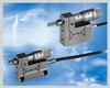 Piezoelectric Micrometer Drive -- P-853.00