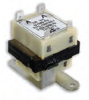 Control Transformer Class 2 Power Single Phase Transformer -- TCT40-01E07AB -Image