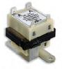 Control Transformer Class 2 Power Transformer -- TCT40-10E07K