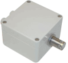 Relative Humidity / Temp Transmitter -- HX93A(*) - Image