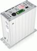 SNAP Power Supplies -- SNAP-PS5 - Image