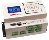 OMNIAlog Logger MI480