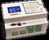 OMNIAlog Logger MI480 - Image