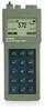 Dissolved Oxygen/BOD Meter -- 1ZMN9