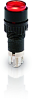 Illuminated Pushbuttons - Image