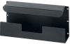 Cable Management : Accessories : Troughs -- CMLT19 - Image