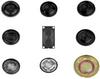Mylar Speaker - Image