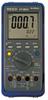 Multimeter, AC/DC TRMS W/ Temp -- ST-9933 - Image