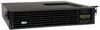 SmartOnline 120V 1.5kVA 1.35kW Double-Conversion UPS, 2U Rack/Tower, Extended Run, Oversize Internal Batteries, Network Card Slot, LCD, USB, DB9 -- SU1500RTXRLCD2U