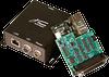LVDS Camera External Frame Grabber -- iPORT™ PT1000-LV - Image