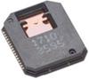 Encoders -- 516-3897-ND -Image