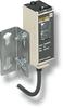 Long Distance Photoelectric Sensors -- E3S-C -- View Larger Image