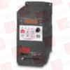 MOTORTRONICS VCM-401 ( VCM AC DRIVE, INPUT: 380-480V (3PH), RATED OUTPUT CURRENT: 2.3A, HP (CT): 1HP, KW (CT): 0.75KW )