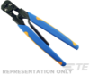 Portable Crimp Tools -- 69363 -Image