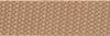 #30 - 2-ply Gray PVC Snakeskin