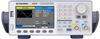 Function Generator, DDS -- 22-4063B-ND -Image