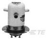 High Voltage Relays -- 2-1618278-5 - Image