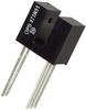 Optical Sensors - Photointerrupters - Slot Type - Logic Output -- 365-2058-ND -Image