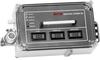 Flue Gas Analyzer for O2, CO & Nox -- Model 362WP