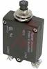 Circuit Breaker;Therm;Push/Pull;Cur-Rtg3A;Panel;1 Pole;Vol-Rtg 250/50VAC/VDC -- 70198662