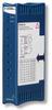 cFP-SG-140, 16 Bit Strain Gauge Input Module (Strain, mV/V) -- 777318-140
