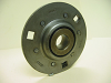 Overhead Door Bearings -- AG1106-B