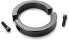 Heavy Duty Shaft Collar -- SPH - Image