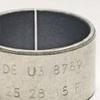 Sleeve Bushings - GLYCODUR F -- Brand: GLYCODUR -- View Larger Image