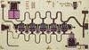 2-20 GHz Power Amplifier -- TGA8334-SCC