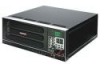 1800 Watt, Standalone, Programmable AC/DC Load - SLH AC Series -- Sorensen/Xantrex/Elgar/Ametek SLH-500-6-1800