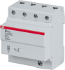 SPD Class III OVR Type 3 Surge Protection Devices
