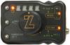 Wireless LED Remote Control -- Zylight