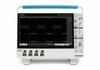Mixed Signal Oscilloscope -- MSO54