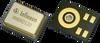 High Performance Digital XENSIV? MEMS Microphone -- IM69D120